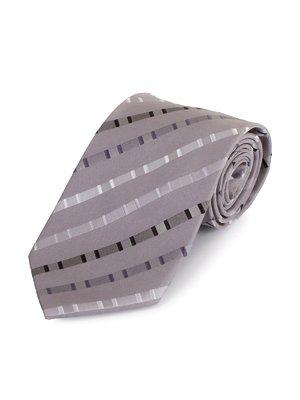 Краватка сіра | 3914865