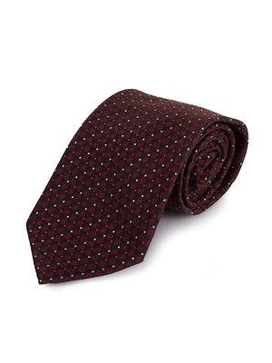 Краватка чорна | 3914877