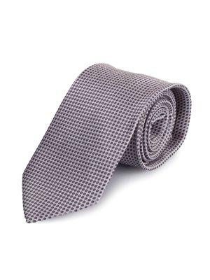 Краватка сіра | 3914881