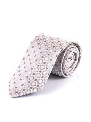 Краватка сіра | 3914888