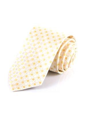 Краватка жовта | 3914894