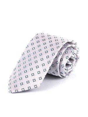 Краватка сіра | 3914895