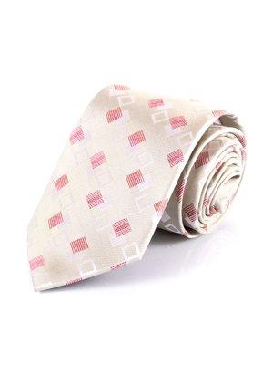 Краватка бежева | 3914898