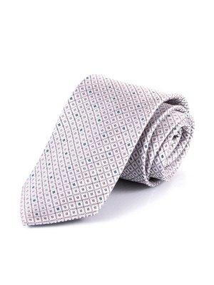 Краватка сіра | 3914901
