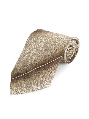 Краватка сіра | 3914908