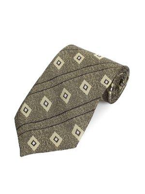 Краватка сіра | 3914911