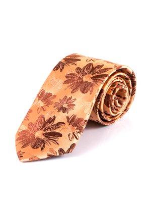 Краватка помаранчева | 3914953