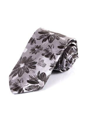 Краватка сіра | 3914962