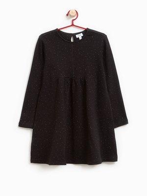 Платье черное | 3785552