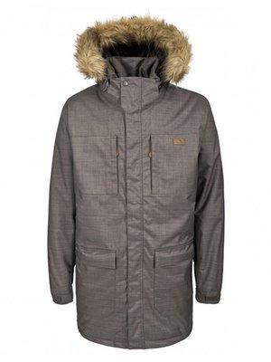 Куртка коричневая   3915744