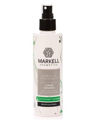 Спрей «Кератин для інтенсивного відновлення волосся» (200 мл)   3918242