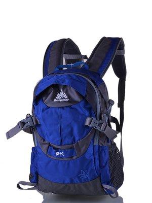 Рюкзак синій | 3924244
