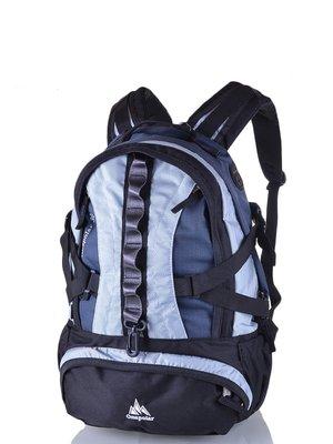 Рюкзак триколірний | 3924249