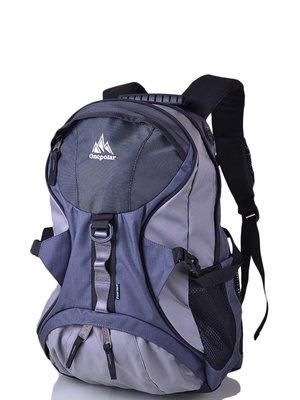 Рюкзак трехцветный | 3924255