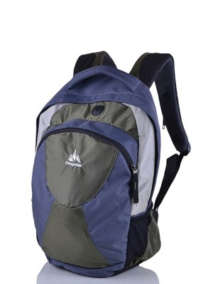 Рюкзак трехцветный | 3924270