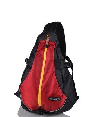 Рюкзак трехцветный | 3924287