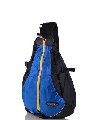 Рюкзак триколірний | 3924291