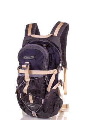 Рюкзак двухцветный | 3924315