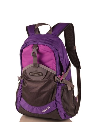 Рюкзак триколірний | 3924335