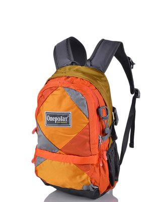 Рюкзак разноцветный | 3924336