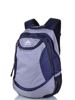 Рюкзак двухцветный | 3924342