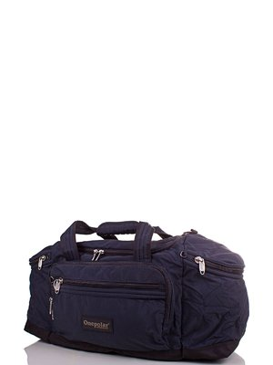 c0edb7b47d83 Мужские дорожные сумки недорого, купить сумки мужские дорожные в ...
