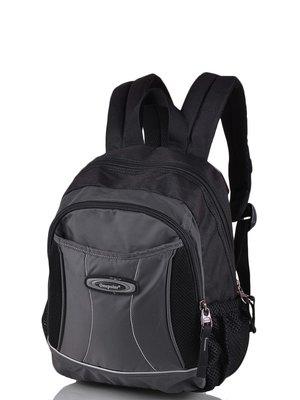 Рюкзак двоколірний | 3924396