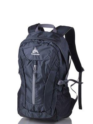 Рюкзак триколірний (20 л) | 3924402