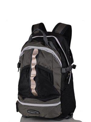 Рюкзак трехцветный | 3924412