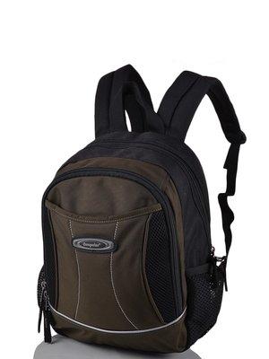 Рюкзак двоколірний | 3924417