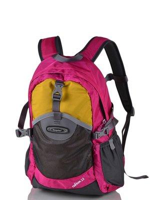 Рюкзак триколірний | 3924418