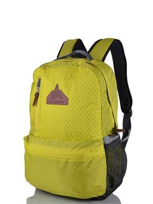 Рюкзак триколірний | 3924444