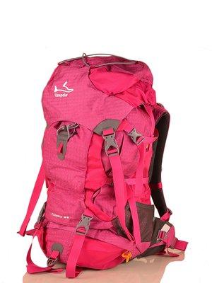 Рюкзак рожевий | 3924458