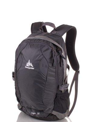 Рюкзак сірий | 3924465