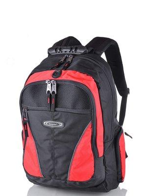 Рюкзак двоколірний | 3924477