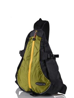 Рюкзак триколірний | 3924481