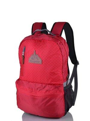 Рюкзак триколірний | 3924483