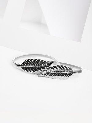 Пояс сріблястий | 3920012