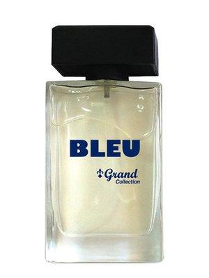 Вода туалетна Grand collection Bleu (50 мл) | 3919602