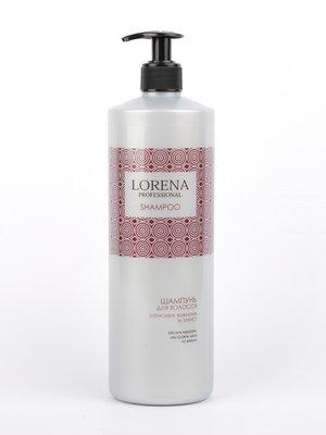 Шампунь для волосся «Інтенсивне живлення і захист» (1000 мл) | 3919570