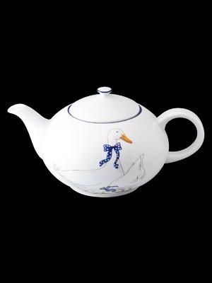 Чайник (1,2 л) | 3774339