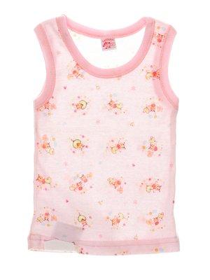 Майка рожева - Татошка - 3927137