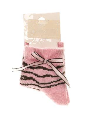 Шкарпетки рожеві   3927144