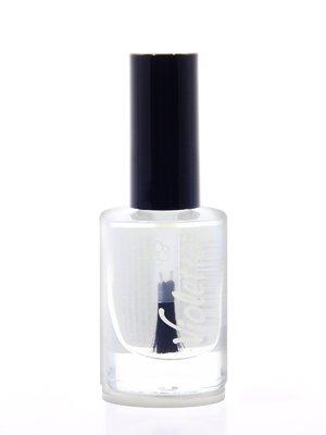 Лак для нігтів №01 (10 мл) | 3919765