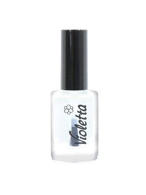 Лак для нігтів №02 (10 мл) | 3919766