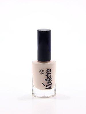 Лак для нігтів French - №2 (10 мл) | 3919872