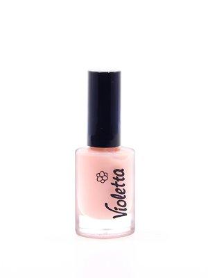 Лак для нігтів French - №5 (10 мл) | 3919875