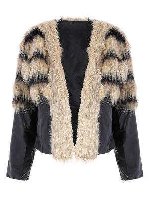 Куртка черная | 3929687