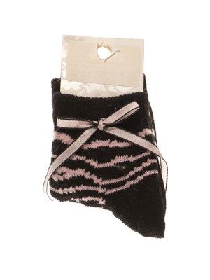 Шкарпетки чорні   3927145