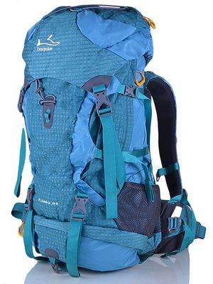 Рюкзак бірюзовий | 3924536